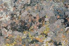 Granite texture stones rock stock images