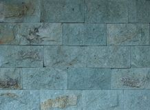 Granite texture wall background grey royalty free stock image