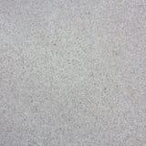 Granite textured background stock photo
