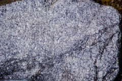 Granite textured texture Stock Photo
