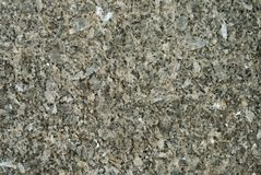 Granite Tile Royalty Free Stock Images