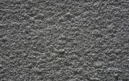 Granite tile background Stock Photo