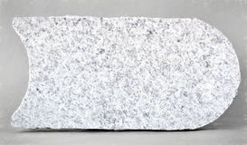 Granite tile Royalty Free Stock Photos