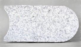 Granite tile Royalty Free Stock Photos