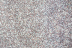 Granite tile texture Stock Images
