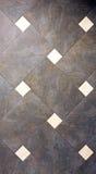 Granite tiles Royalty Free Stock Photos