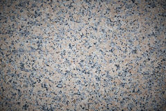 Granite tiles Stock Photo