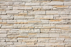 Free Granite Wall Royalty Free Stock Images - 17281889