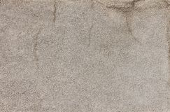 Granite wall. Textured pattern of a granite wall Royalty Free Stock Photos