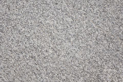 Granite wall. Background of the granite wall Royalty Free Stock Images