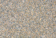 Granite wall background Stock Photos