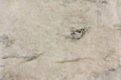 Granite wall. Stock Image