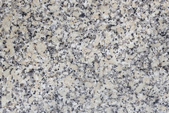 Granite wall Royalty Free Stock Photo