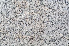 Granite wall texture Stock Photography