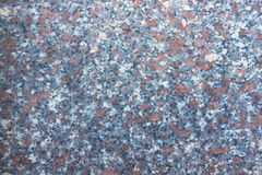 Granite. Stock Photography