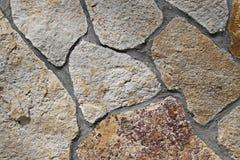 Graniteand background Royalty Free Stock Image