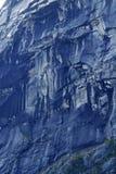 Granitfelsen lizenzfreies stockfoto