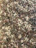 Granitgolv med hög upplösning och kvalitet som du kan använda bekvämt sammanlagt bakgrunder, knappar och liknande arbeten arkivfoto