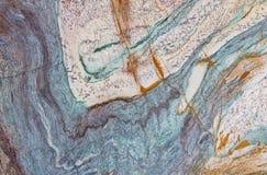 Granithintergrund lizenzfreies stockbild