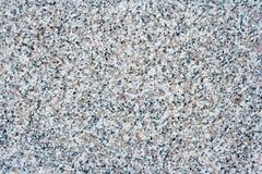 granitjordningsyttersida arkivbilder