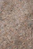granitnivå arkivfoton
