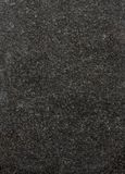 Granito Imagem de Stock Royalty Free