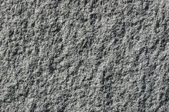 Granito Imagem de Stock