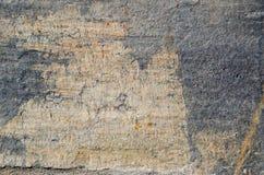 Granito Fotografia Stock Libera da Diritti