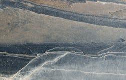 Granito Foto de archivo libre de regalías