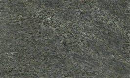 Granito Foto de Stock