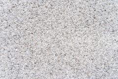 Granito cinzento com testes padrões detalhados - textura/fundo de alta qualidade imagem de stock royalty free