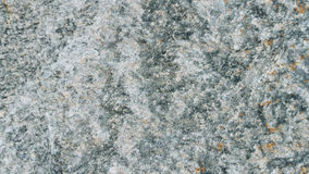 Granito de pedra de Strzegom do fundo da textura Foto de Stock Royalty Free