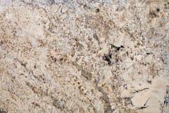 Granito di Solarius Fotografie Stock Libere da Diritti