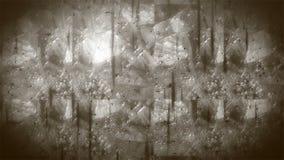 Granito do Grunge vídeos de arquivo