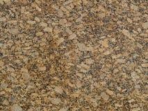 Granito e mármore background8 Imagem de Stock