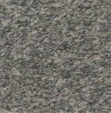 Granito grigio Immagini Stock Libere da Diritti