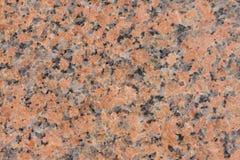 Granito lucidato. immagine stock