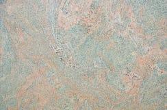 Granito lucidato fotografie stock libere da diritti