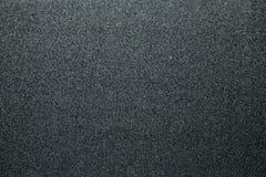 Granito lustrado cinzento de G645 mongolia Fotos de Stock