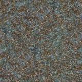 Granito senza giunte Fotografia Stock