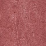 Granito vermelho sem emenda Fotografia de Stock Royalty Free