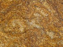 Granito y mármol background8 Foto de archivo libre de regalías