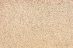 Granitoberfläche Stockbild