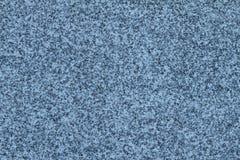 Granitoberflächenbeschaffenheit Lizenzfreie Stockbilder