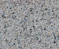 Granitowa bezszwowa tekstura Zdjęcie Royalty Free