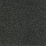 granitowa cegiełki powierzchni tekstura Obrazy Stock