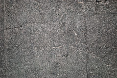 Granitowa cegiełka Fotografia Stock