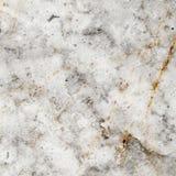 Granitowa naturalna kamienna tekstura Zdjęcie Royalty Free