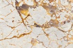 Granitowa naturalna kamienna tekstura Zdjęcia Royalty Free