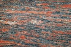 granitowa tekstura Zdjęcia Stock